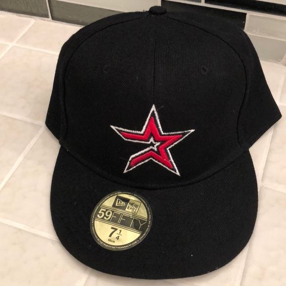 new style 44161 34330 Houston New Era hat. M 5acc30ee3800c594ec0bf173. Other Accessories you may  like
